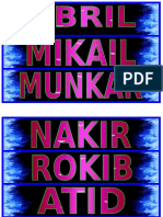 Malaikat.doc