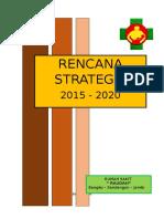 Renstra RS Raudhah - Copy