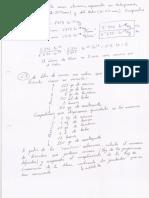 1T ejercicios 2a.pdf