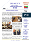 Eri-News Issue 64