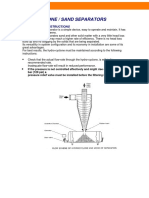 Hydrocyclones-Maintenance.pdf