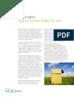Us Cfo Uncover Hidden Fx Risks