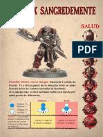 Elegidos - personajes.pdf