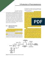 4 Production of Fluoroelastomers 2006 Fluoroelastomers Handbook HIGHLIGHTED