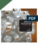 GuIa_metodologica DISEÑO INDUSTRIAL.pdf