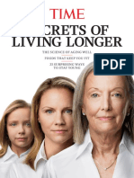 TIME.secrets.of.Living.longer