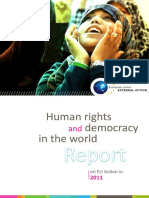 Human Rights and Democracy in the World - Report in EU action in 2011.pdf
