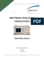 2394A_2395A_Operating_Manual.pdf