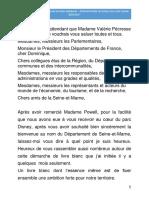 2017 03 08 Discours PCD Livre Blanc (VF)