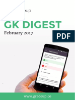 MonthlyDigest Feb2017 ENG.pdf-27