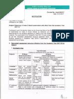 10th Board Exam English.pdf