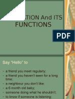1651732189aprezentaciyaintonationanditsfunctions-110716041943-phpapp02.ppt