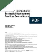 LabVIEW - Intermediate Successful Development .pdf
