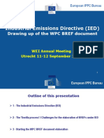 3-WEI 2014 - IED Best Available Techniques WPC.pdf