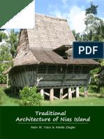 E-Book Naskah Buku Traditional Arch. Edisi 2-2017.pdf