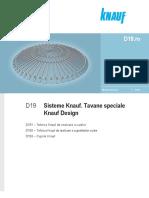 D19.pdf