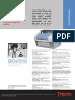 10017518MTL_N11232_02 Indiko TechSpecs.pdf
