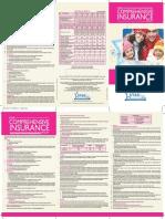 Comprehensive45.pdf
