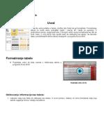14.formatiranje_tabela.doc