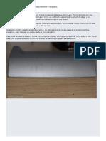 Segunda bateria+voltimetro-amperimetro+cargador_