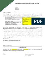 RTGS Request Letter Format.docx