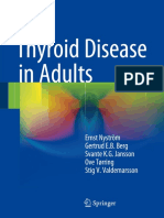 Thyroid Disease in Adults.pdf