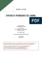 Uvod_u_poruku_iz_1888.pdf