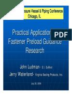 presentation_pvp-2008_fastener-preload-guidance.pdf