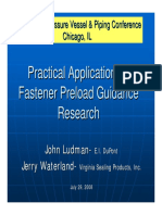 presentation_pvp-2008_fastener-preload-guidance.pdf
