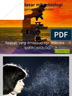 KULIAH,Dasar-dasar_mikrobiologi_S1_DEPAG.pdf