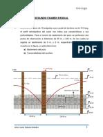 2do examen parcial.pdf.pdf