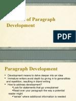 methodsofparagraphdevelopment