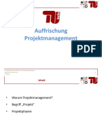 151028_Projektmanagement