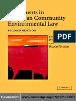 Documents in European Community Environmental Law.pdf