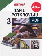 3. Stan u potkrovlju.pdf