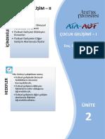 ÇOCUK-GELİŞİMİ-2.pdf