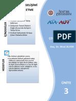 ÇOCUK-GELİŞİMİ-3.pdf