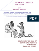 Herbal materi medika   .pdf
