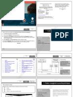 2015 ACCA F5 PassCards BPP.pdf