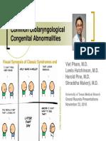 congen-abnorm-slides-101122.pdf