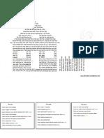 colouring-sheet1.pptx