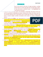 Performing Arts & Traditional Theatre_Part 2.pdf