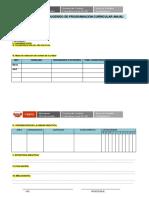 MODELO DE PROGRAMACION ANUAL PRIMARIA.pdf
