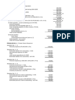 AP-Liabilities-Supporting-Computation (2).pdf