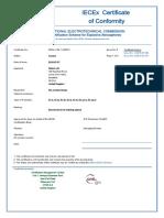 IECEx_CML_14.0047X_0 (1).pdf