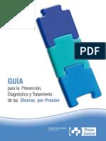 prevencion-diagnostico-y-tratamiento-de-las-ulceras-por-presion.pdf