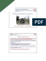 Prove in Sito Aa-2012_13_Misure Sismiche in Foro_univ_firenze