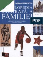 21122172-Enciclopedia-Ilustrata-a-Familiei-Vol-16.pdf