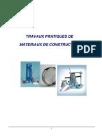 Travaux Pratiques-MC 2