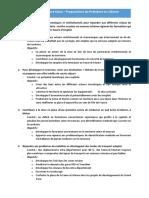 Pro Pop CD Livre Blanc
